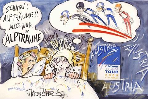 Team tour1
