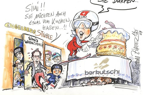 Cartoon engelberg 09