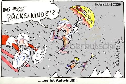 Oberstdorfa2