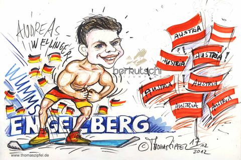 Andreas wellingerdelli hp bearbeitet 2