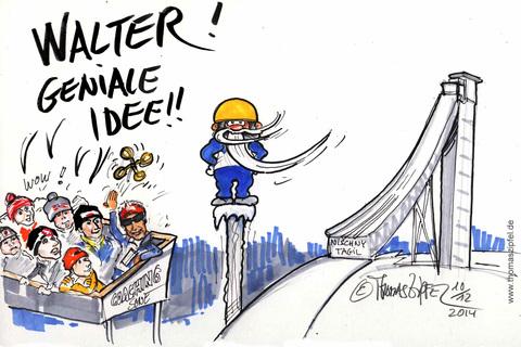1windcraftmeter