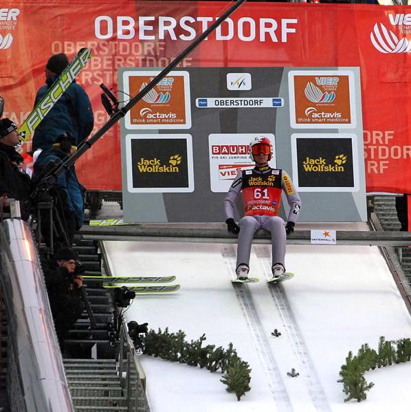 Oberstdorf 4
