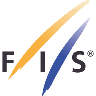 Fis logo square