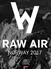 Raw air 1