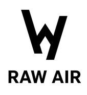 Raw air 3