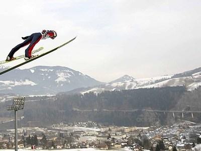 Hn bischofshofen hill jumper2