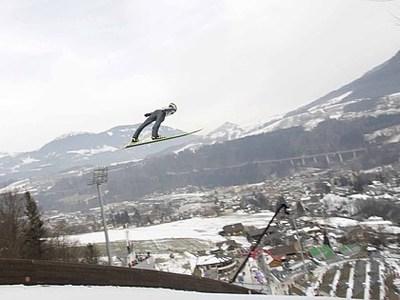 Hn bischofshofen hill jumper3