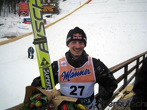 Hn planica 2003 malysz
