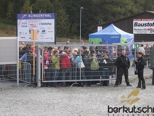 Klingenthal 03102009 schanze8 morgensum10