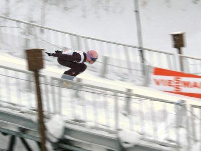Ssp sapporo 2010 028