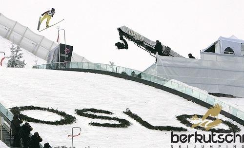 Skijumpnormalteammen phototoreafdal 015