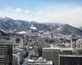 Sapporo 5