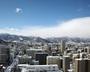 Sapporo 6