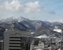 Sapporo 7