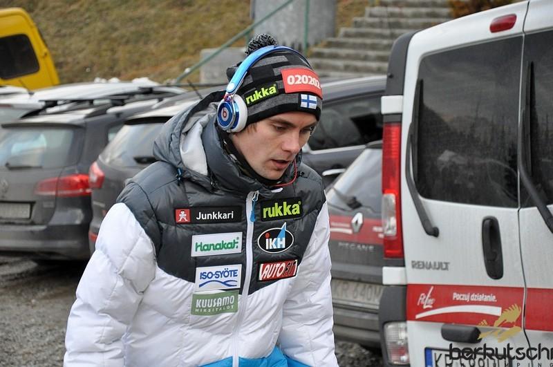 By kozilee, skoki narciarskie 2007 download pena, gry dsj 4 beta 2 found results for skoki narciarskie 2006 crack