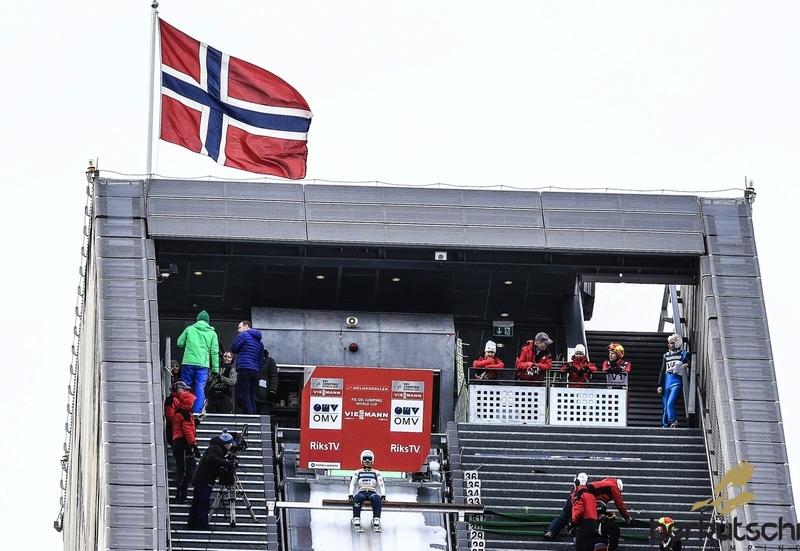 Trondheim0703 0007 s