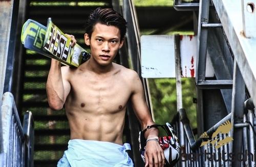Hakuba training 014 0011