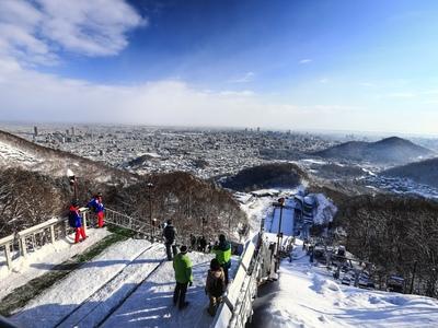 Sapporo 4 0001