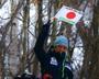 Sapporo 29012016 0029