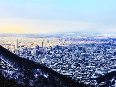 Sapporo a 30012016 0006