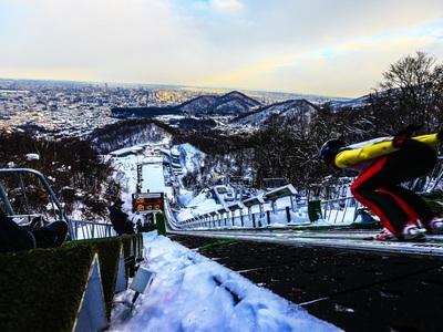 Sapporo a 30012016 0008
