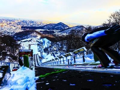Sapporo a 30012016 0010