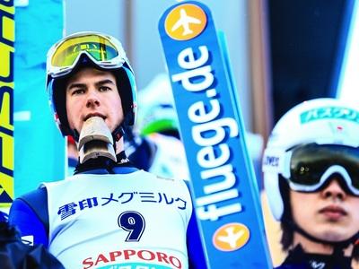 Sapporo a 30012016 0012