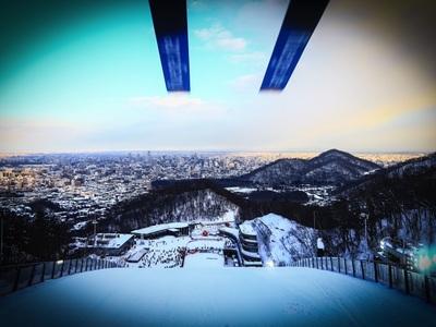Sapporo a 30012016 0023