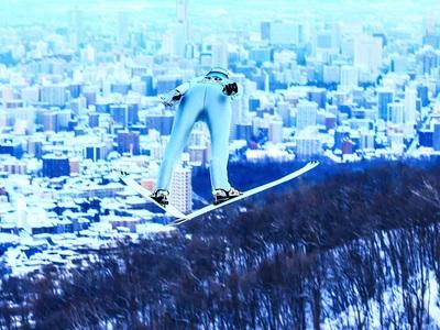 Sapporo a 30012016 0026
