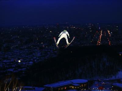 Sapporo a 30012016 0043