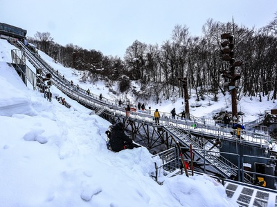Sapporo 2017 sonntag 0001