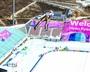 Pyeongchang di 2 0003