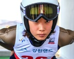 Pyeongchang ladies 1 0001