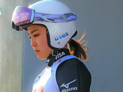 Pyeongchang ladies 1 0002