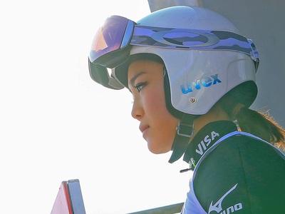 Pyeongchang ladies 1 0004