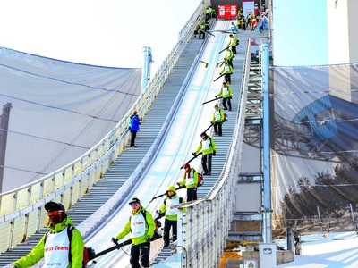 Pyeongchang ladies 1 0006