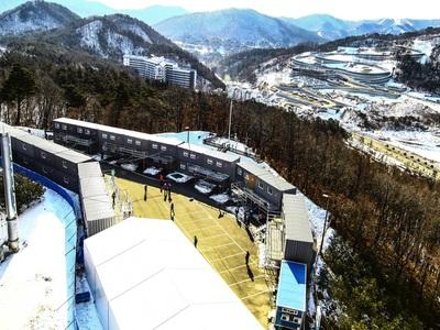 Pyeongchang ladies 1 0010