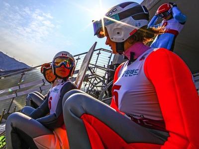 Pyeongchang ladies 1 0014