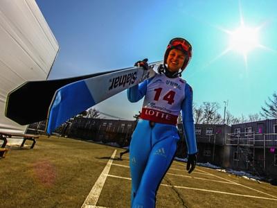 Pyeongchang ladies 1 0023