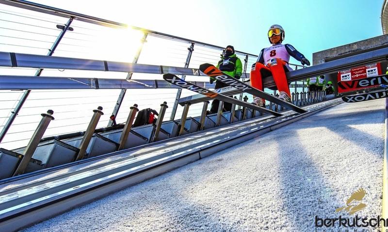 Pyeongchang ladies 1 0024