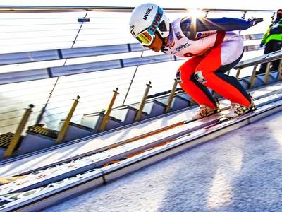 Pyeongchang ladies 1 0025