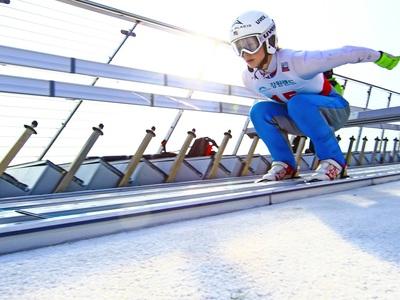 Pyeongchang ladies 1 0030