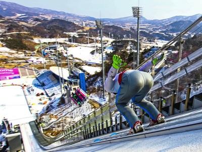 Pyeongchang ladies 1 0031