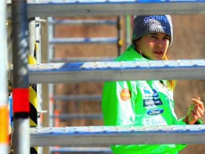 Pyeongchang ladies 2 0001