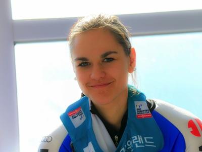 Pyeongchang ladies 2 0010