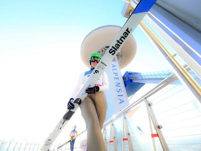 Pyeongchang ladies 2 0014
