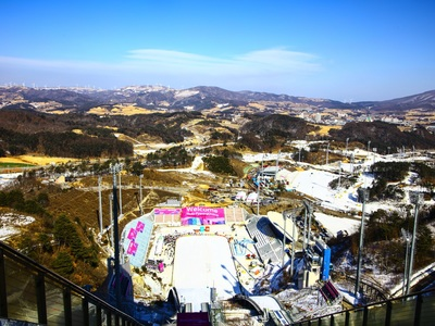 Pyeongchang ladies 2 0021