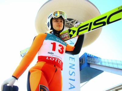 Pyeongchang ladies 2 0027