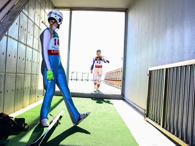 Pyeongchang ladies 2 0029