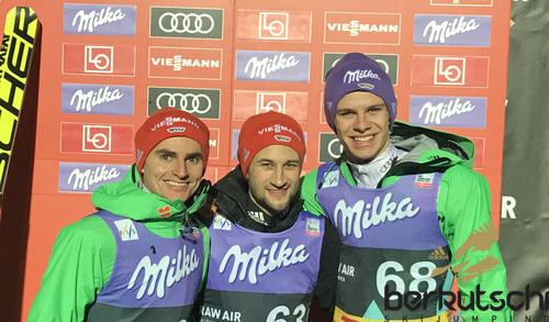 Lillehammer1